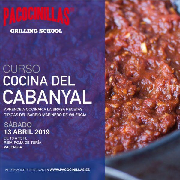 cabanyal_pacocinillas